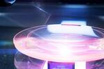 «Швабе» ввел в эксплуатацию контрольно-измерительную лабораторию