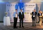 ООО «Тольяттинский Трансформатор» принял участие в главном интеллектуальном событии года