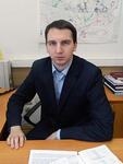 Дмитрий Мамин: В Екатеринбурге будет создана сеть инженерно-производственных центров