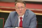 Дмитрий Курочкин: ТПП РФ активно участвует в работе Фонда развития промышленности