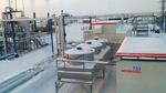 Индивидуальное проектирование блочно-модульного оборудования для нефтегазовой отрасли