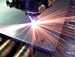 ТГУ поставил для китайского производителя электроники высокоточный лазер для резки стекла и керамики