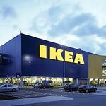 IKEA откроет крупнейшую собственную фабрику в России