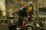 Рейтинг ведущих промышленников