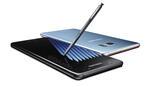 В США поступили новые «безопасные» Samsung Galaxy Note 7