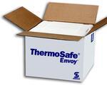 Sonoco ThermoSafe приобретает Laminar Medica