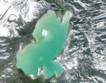 В России создана Единая информационная система дистанционного зондирования Земли из космоса