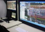 ОПК создала суперкомпьютер для управления робототехникой