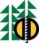 Актуальные темы ЛПК на Петербургском международном лесопромышленном форуме