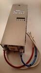 Компания «А-Электроника» создала полную линейку электронного оборудования для солнечной энергетики
