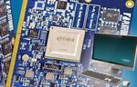 МВД России закупает вторую партию ПК на процессорах Байкал-Т1