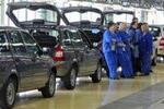 Сбербанк реструктурировал часть долга АвтоВАЗа