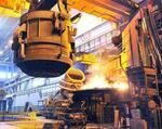 ОМЗ-Спецсталь завершила производство заготовок для сепараторов для проекта «Сахалин-2»