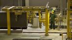 Серийное производство электроустановочных изделий наладили в Подмосковье
