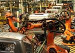 Федеральное правительство готовит новые меры по поддержке машиностроения