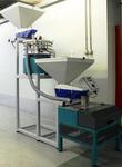 Специальный заказ для «Екатеринбургского завода по обработке цветных металлов»