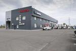 Конкурент «КамАЗа»: в Ульяновске открывается производство тяжелых грузовиков