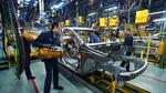 АвтоВАЗ отказывается собирать Lada Granta на ижевском заводе