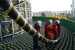 В Мордовии реализуют уникальный инвестпроект