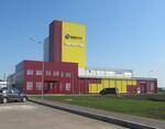 В Саранске производство телекоммуникационного оптического волокна вышло на новый уровень