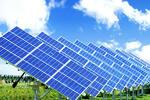 Россия наращивает высокотехнологичное производство в области солнечной энергетики