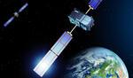 Производство спутников связи