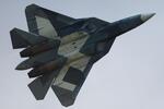 Индия может производить истребитель пятого поколения только с помощью России