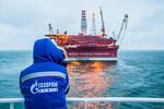 """Томские компании планируют вдвое увеличить поставки оборудования """"Газпрому"""" в 2017 году"""