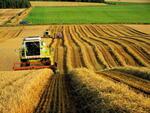 В Ингушетии у аграриев-должников власти конфискуют технику