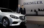 Завод Mercedes-Benz в России начнут строить в середине 2017 года