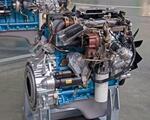 «ГАЗ» начал делать новые двигатели для сельхозтехники