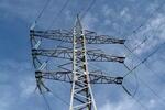 «Ямалкоммунэнерго» продолжает модернизировать энергосистемы