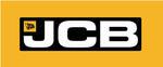 JCB - спонсор британской команды «Уильямс» в Гран-при России в Сочи