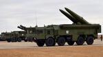 Ракетные комплексы «Искандер-М» Воткинского завода планируют модернизировать к 2020 году