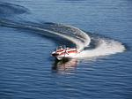 В Волгограде начнут производить рыбацкие катера с автопилотом