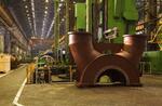 Ленинградский завод металлоизделий откроет новое производство в Луге