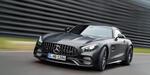 Mercedes-Benz планирует модернизировать заводы во всем мире и увеличить производство
