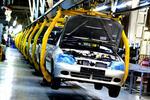 В Узбекистане будут производить французские Peugeot и Citroёn