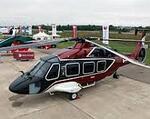 """""""ОДК"""" получила техзадание на создание двигателя для вертолета Ка-62"""