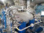 Компрессорная установка производства Казанькомпрессормаш введена в эксплуатацию в Казахстане