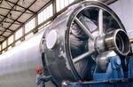 «Силовые машины» и «Linde» запустили в Санкт-Петербурге производство теплообменного оборудования