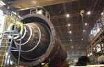 """""""Волгограднефтемаш"""" изготавливает крупногабаритное оборудование для АО """"Газпромнефть-ОНПЗ"""""""