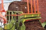 В Перми появится кластер сельхозмашиностроения
