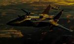В России начали разработку нового истребителя на замену МиГ-31