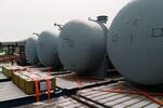ИНКОТЕК КАРГО завершила этап по отгрузке оборудования для 2-й очереди АЭС Куданкулам в Индии
