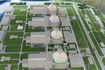 «Росатом» получил лицензию на производство электроэнергии на АЭС в Турции на 49 лет