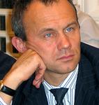 Чемезов Олег Леонидович