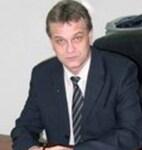 Абалин Сергей Владимирович