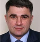 Шайдаев Марат Магомедович