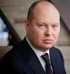Шавров Алексей Игоревич